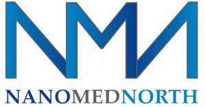 NMN.logotype