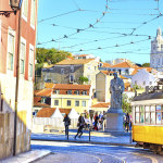 Surface Chemistry of Surfactants and Polymers 24-28 October 2016 in Lisbon, Portugal