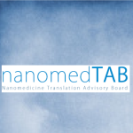European Nanomedicine Translation Advisory Board selects and welcomes new projects in Base