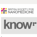 European Nanomedicine Meeting 2017 – registration is open