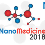 NanoMedicine 2018 International Conference and Exhibition