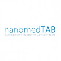 The nanomedTAB – applications is now open