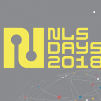 NanoMed North at Nordic Life Science Days 2018. Please join!