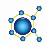 Smart Materials & Surfaces 2019, European Graphene Forum 2019 and NanoMed 2019 joint events