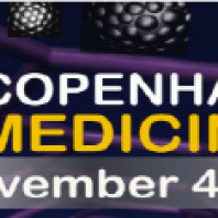WELCOME  to Copenhagen Nanomedicine Day 2019, 4 November 09.00-17.30