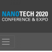 Nanotech 2020 – Washington DC, National Harbor, MD, June 29-July 1