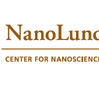 NANOSAFETY, 5 ects credits LUND UNIVERSITY commissioned education