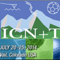 ICN+T 2014, call for abstratcts