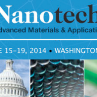 Nanotech Conference & Expo, call for abstracts