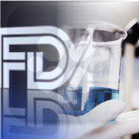 FDA issues guidance to support the responsible development of nanotechnology product