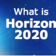 Horizon 2020 – research and innovation to boost growth and jobs in Europe