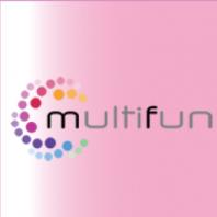 Final MultiFun 2015 Workshop in Madrid, 23-25 February 2015