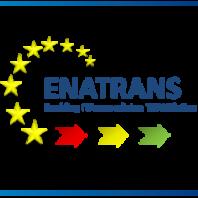 ENATRANS, enabling nanomedicine translation