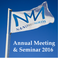 Annual Meeting and Focus Seminar 2016. WELCOME
