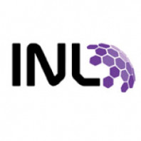 INL is opening a call of 19 new positions to strengthen its research lines for highly qualified researchers