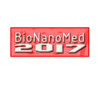 Welcome to BioNanoMed 2017