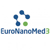 EuroNanoMed III – 2017 call for proposals open